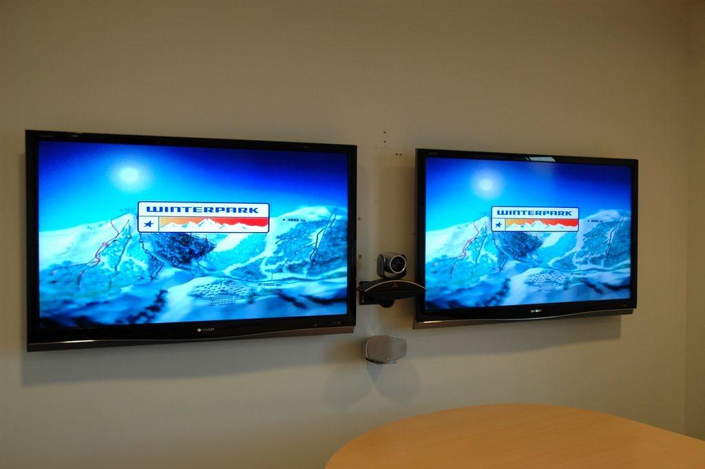 avm-monitor