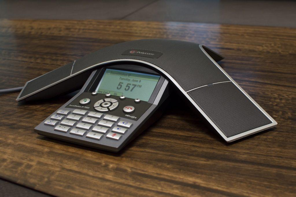 avm-polycom-telefon