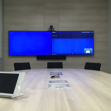 avm-videokonferencia-terem