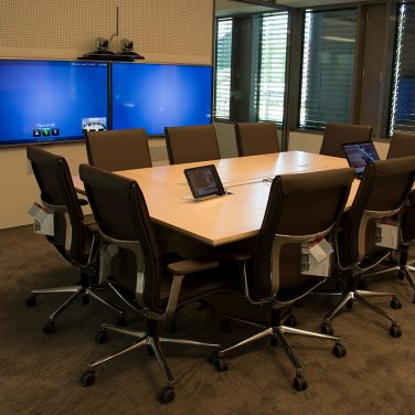 avm-nitrogénművek-videokonferencia-terem