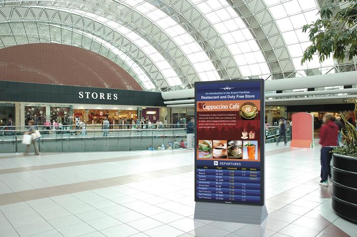 avm-digital-signage