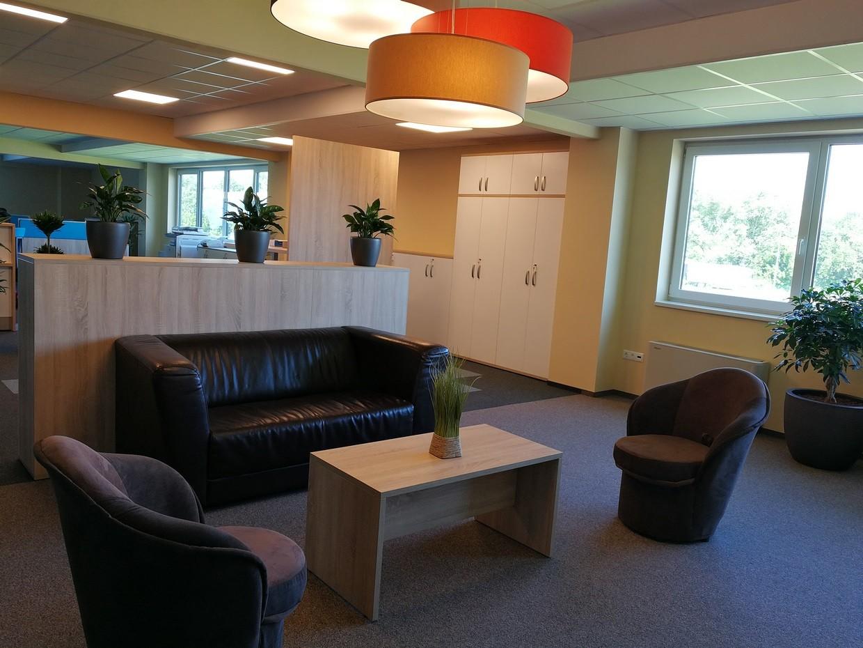 avm-új-iroda