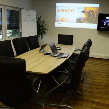 avm-güntner-vezetői-tárgyaló