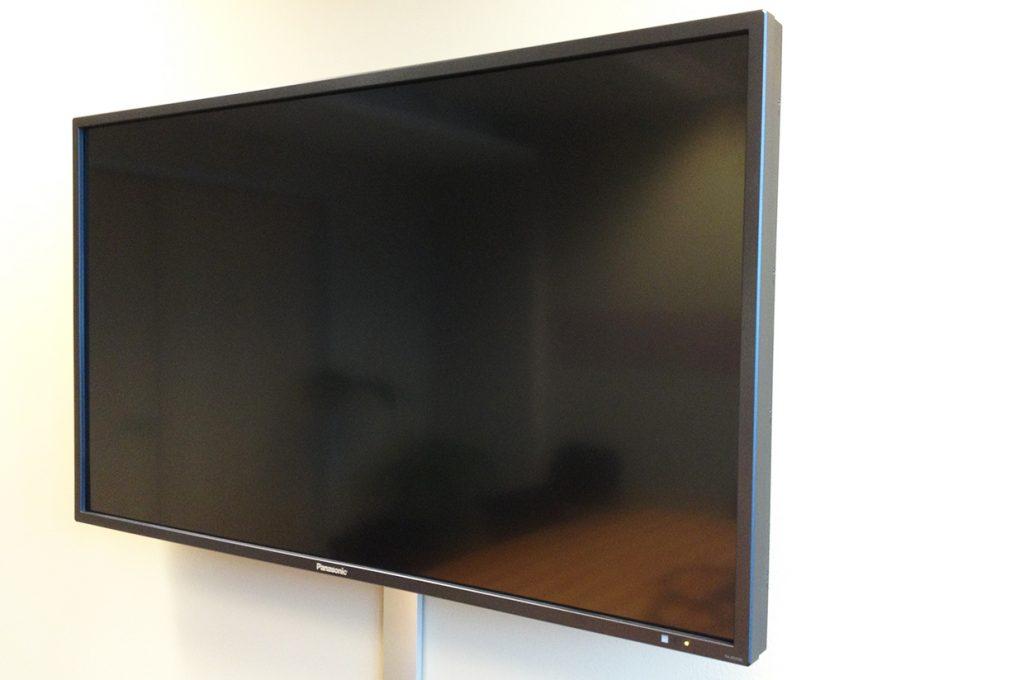 avm-panasonic-monitor-6