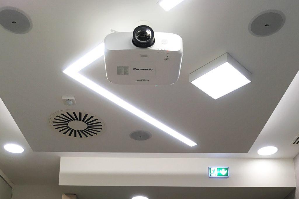 avm-panasonic-projektor-1