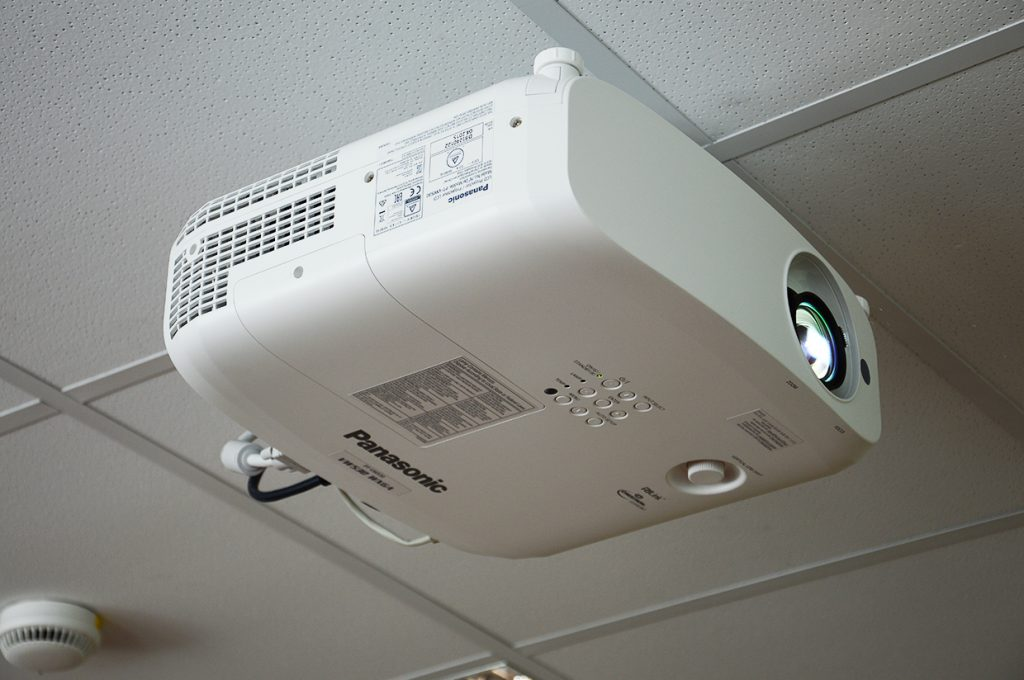 avm-panasonic-projektor-5
