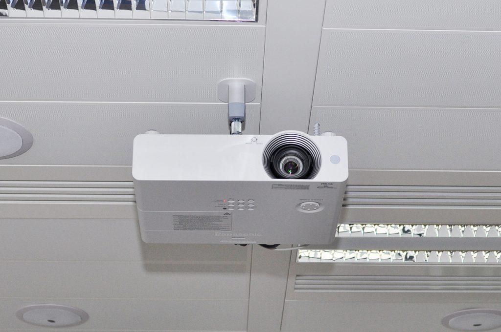 avm-panasonic-projektor-7