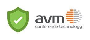 gdpr-avm-logo
