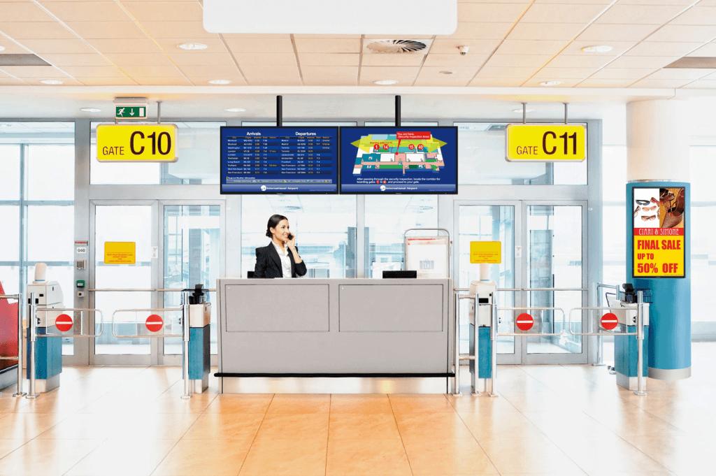 panasonic-monitor-légi-közlekedés-3