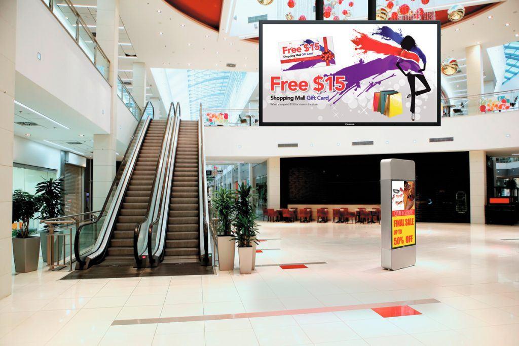panasonic-monitor-plaza