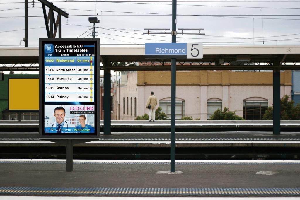 panasonic-monitor-tömegközlekedés-