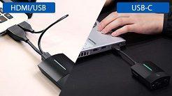 Panasonic-PressIT-HDMI-USB transmitter-247