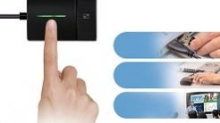 panasonic-pressit-wireless-presentation-system-ease-of-use-247