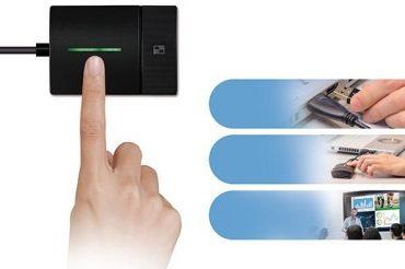 panasonic-pressit-wireless-presentation-system-ease-of-use-sbs-584x389